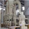 桂林鸿程碳酸钙珍珠石雷蒙磨机摆式磨粉机