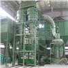 HC1700纵摆式磨粉机主机主电机雷蒙磨粉机