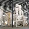 水镁石、玻璃、陶瓷HCQ新型无尘环保雷蒙磨粉机小型雷蒙磨