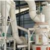 HC大型活性炭摆式磨粉机海泡石雷蒙磨粉机设备