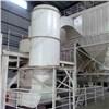 HC超大型摆式磨粉机白云母褐铁矿雷蒙磨粉机设备
