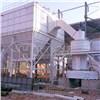 HC2000超大型磨粉机钾矿石、赤泥、方解石超细环辊磨主机电机