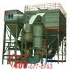 HC2000超大型磨粉机正长石、黑石,白灰雷蒙磨粉机