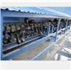 专业供应锅炉厂水泥厂余热发电除灰装置振打锤头整体连杆振打器