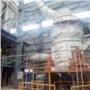 立式磨粉机水泥磨中速磨粉机磨煤机