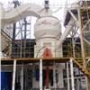 耐火材料磨粉机石灰粉、矿渣微粉、锰矿立式磨粉机