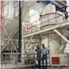 辉绿岩1、伊利石、蒙脱石、绿泥石HC2000超大磨粉机雷蒙机