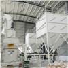 石英石、石膏、白云石纵摆系列磨粉机雷蒙磨