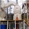 HLMX超细立式磨粉机钾矿石、赤泥、方解石摆式磨粉机