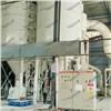 石墨磨粉机HC1700,摆式磨粉机,雷蒙机衬板