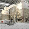 HC2000超大型磨粉机石英石、石膏、白云石雷蒙磨粉机