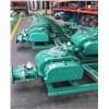 厂家供应SWR100型配7.5kw罗茨风机污水曝气风机罗茨增压泵体积小 举报