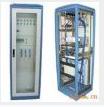供应SM-Z700型石化化工气体在线分析系统