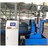 JH-900平板堆焊自动化专机