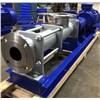 FG型整体201不锈钢螺杆泵