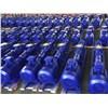 卧式标准G型单螺杆泵(浓浆泵)