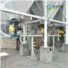气力输送旋转供料器/旋转阀、星型供料器、锁气器罗茨风机配套