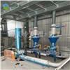 山东引持环保设备有限公司 粉粒物料的气力输送 稀相浓相正压负压输送