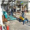 自动化环保型气力输送装置 电力、化工行业管道输送系统 除尘