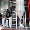 供应旋转阀抽气室 锁气器加速室 防卡进料器 技术设备 选型