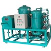 ZYB新型节能多功能滤油机