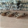 电机刷架,铸铜刷架,铸铝刷架
