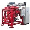 CRW菲斯特形式煤粉计量转子秤及备件