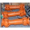 HFCG辊压机十字万向节传动轴联轴器