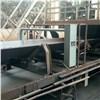 水泥厂锰钢金属探测仪
