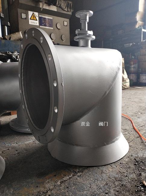 PZ-I配水闸阀 法兰连接厂家直销优质产品