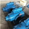 供应稀油润滑站三螺杆泵HSNH660-46T9油泵 液压油泵