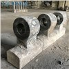 东北制砂机锤头 辽宁河卵石锤头 朝阳耐磨锤头 大厂家直接供货
