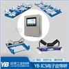 YB-ICS系列皮带计量秤