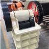 矿山破碎设备小型鄂破机 应用广泛鄂破机生产厂家