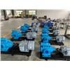 HSNH40-46三螺杆泵 价格