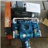 水产养殖专用罗茨风机、煤气输送专用罗茨鼓风机
