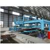 纤维水泥压力板生产线,硅酸钙板生产线,石棉瓦机,石棉网机