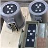 扬州扬修DZW多回转WK功率控制器/WK控制板
