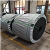 橡胶聚酯输送带 厂家供应 耐磨耐剐蹭