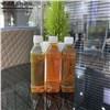 泰国150BS基础油|基础油150BS泰国产|150BS泰国进口