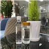 KN4006橡胶油|KN4006环烷油|新疆克拉玛依kn4006