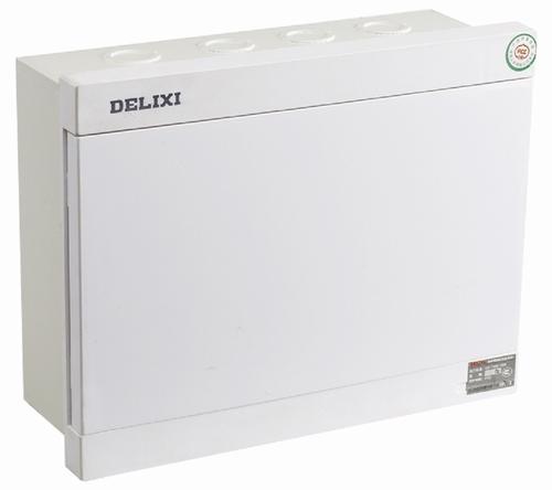供应CDPZ65 配电箱