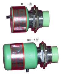 供应打滑检测器(低速开关,欠速开关)