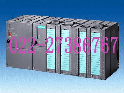 供应西门子siemensPLC产品及各型号变频器