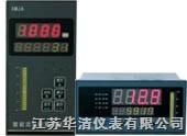 供应XMJA-9000流量积算仪