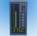 供应xst单输入通道数字式智能仪表