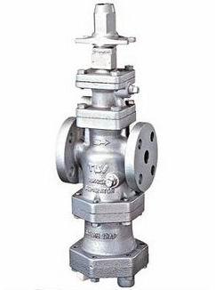 供应COS-21高压用减压阀