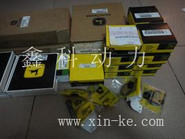 供应强鹿cd6068tf258发电机配件