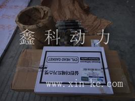 供应大宇p180le、P222LE发动机配件