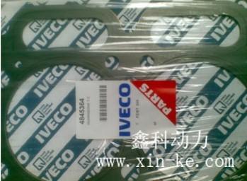 供应iveco柴油发电机配件